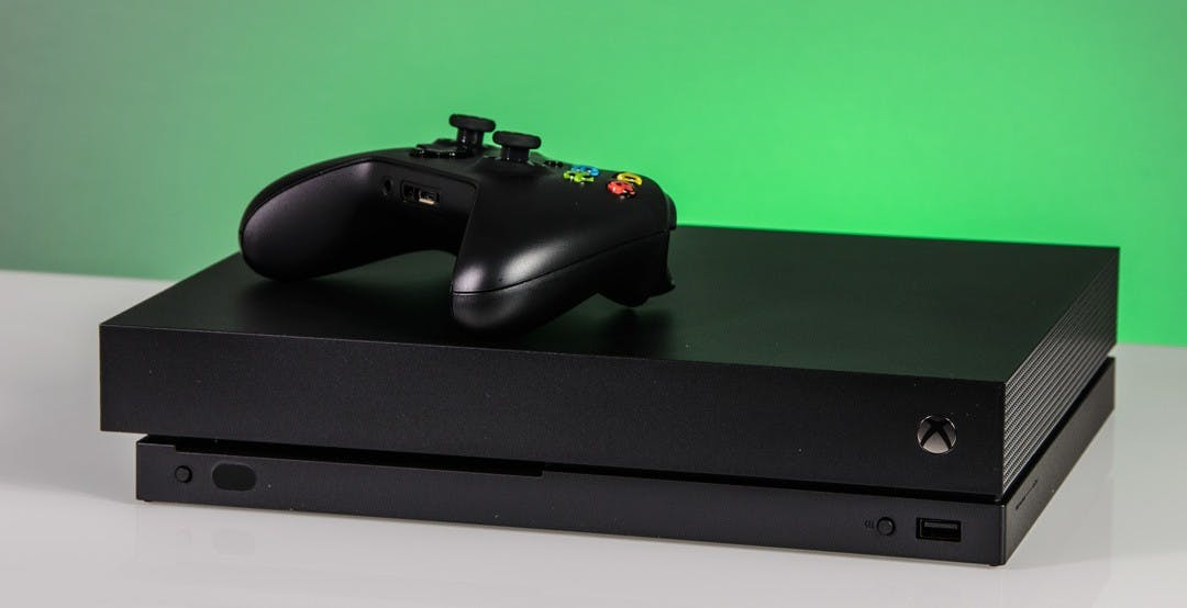 Basta Xbox One X e Xbox One S All-Digital: Microsoft cessa la produzione