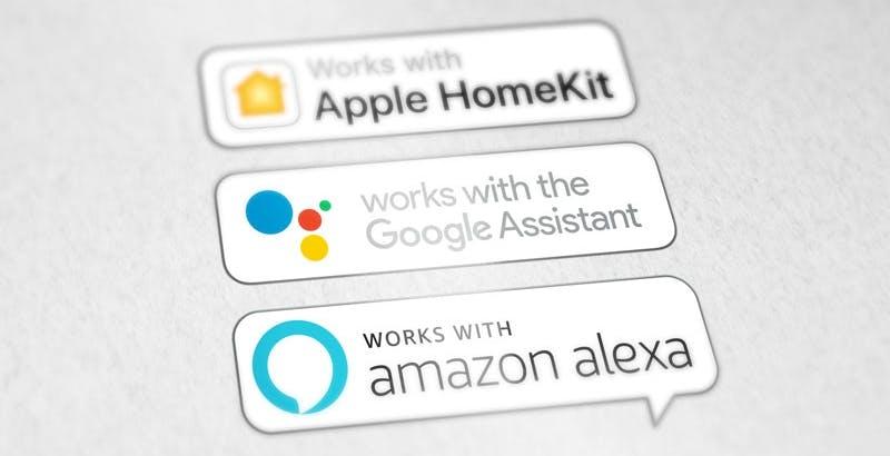 Siri, Alexa e Assistente Google nel mirino dell'UE: pronta indagine su posizione dominante