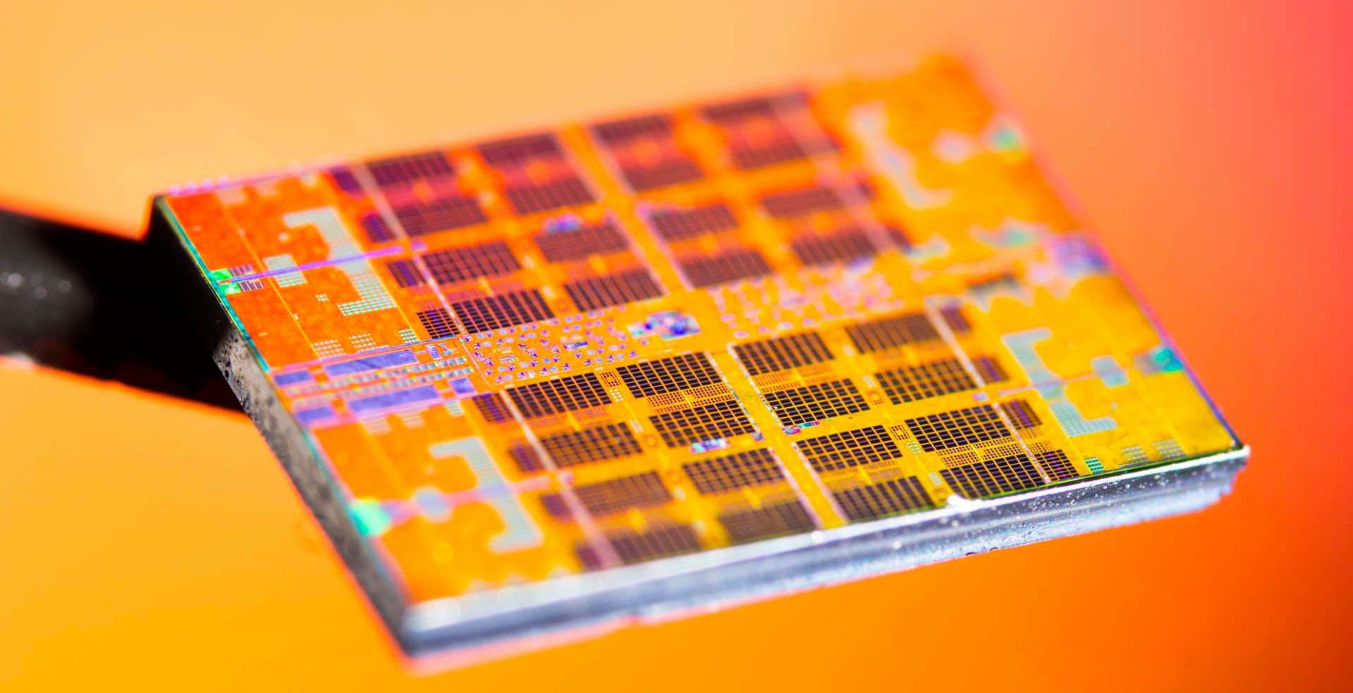 """TSMC: """"Abbiamo smesso di accettare ordini di chip da Huawei"""". Un problema ben più grave della mancanza di Google sugli smartphone"""