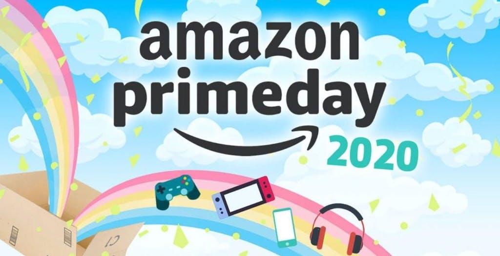 Amazon Prime Day, svelate le date ufficiali. Si parte il 6 e 7 agosto dall'India