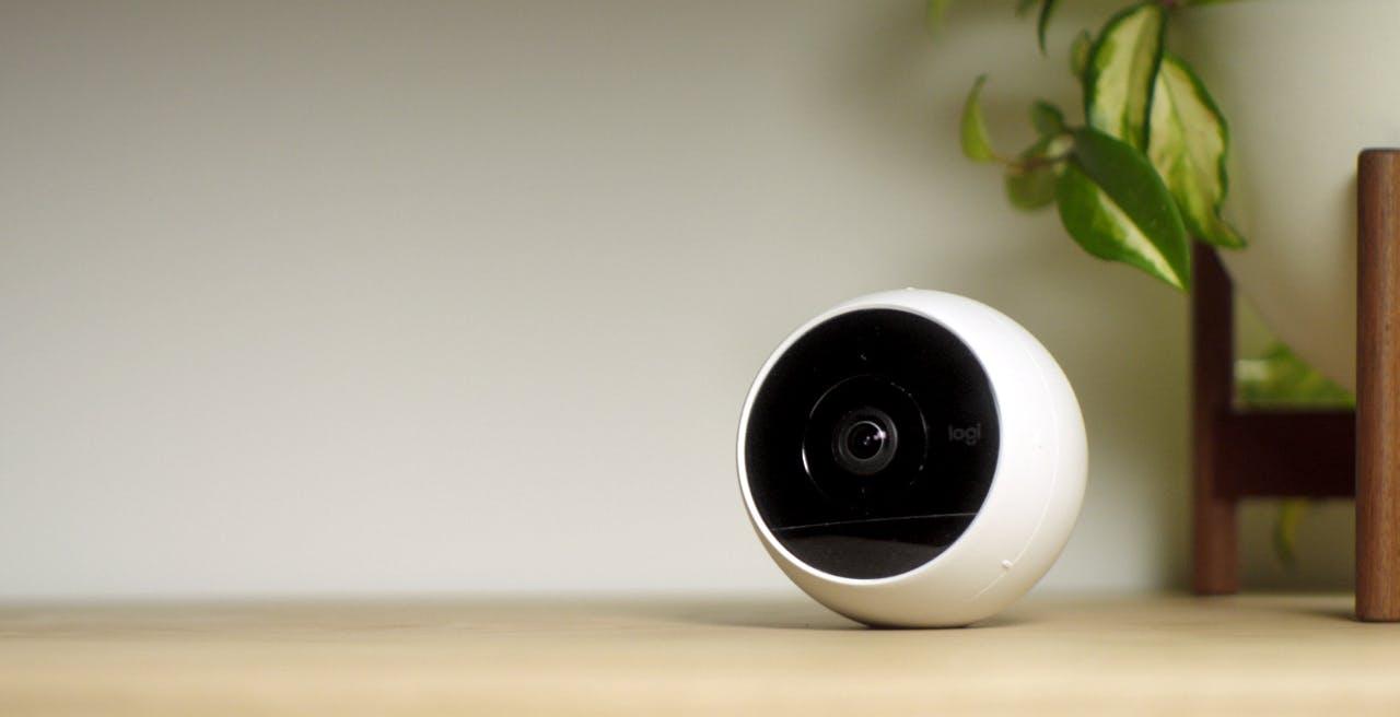 Videocamere di sorveglianza per la casa: come funzionano, quanto costano, e quali sono i modelli migliori