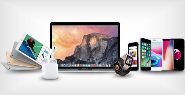 Apple e Amazon, accordo per far fuori alcuni venditori dal marketplace. L'AGCM indaga