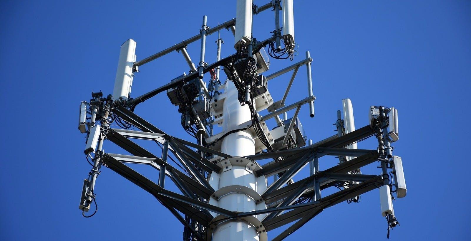Messina non può vietare il 5G: ecco perché il TAR ha dato ragione a Vodafone