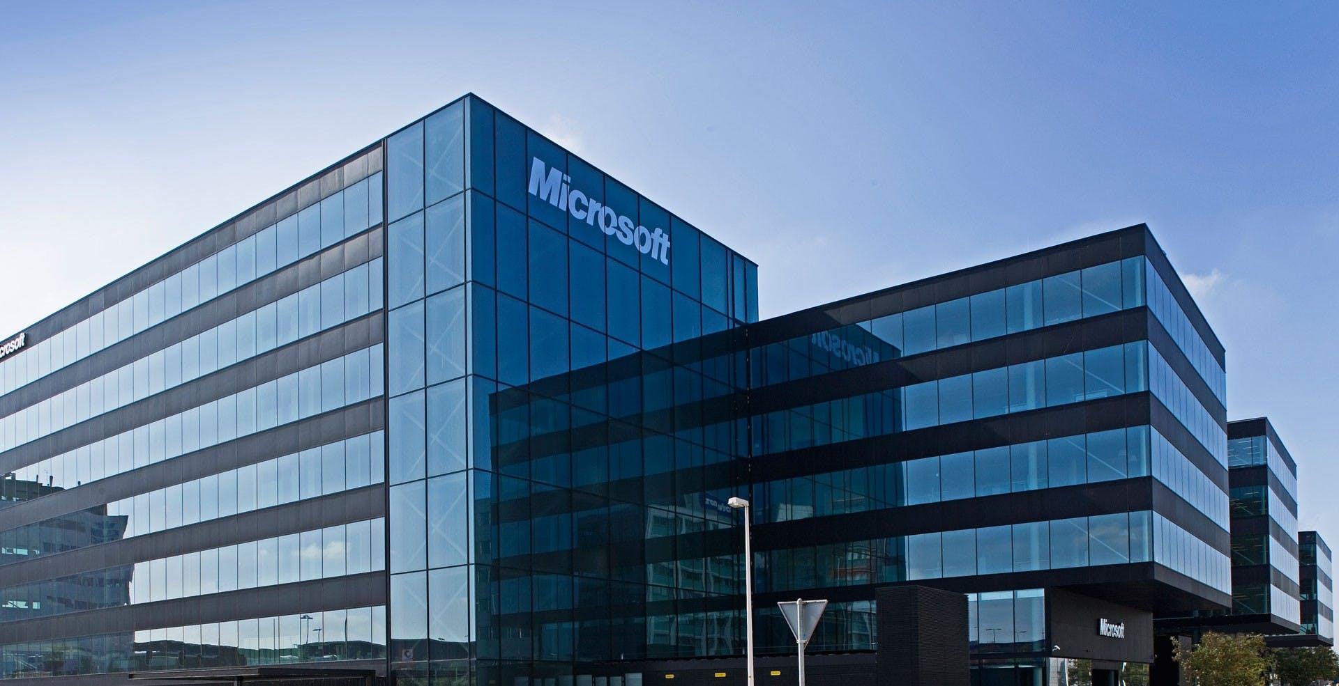 Xbox e Windows volano grazie alla quarantena, ma il mercato boccia Microsoft: Azure sta rallentando