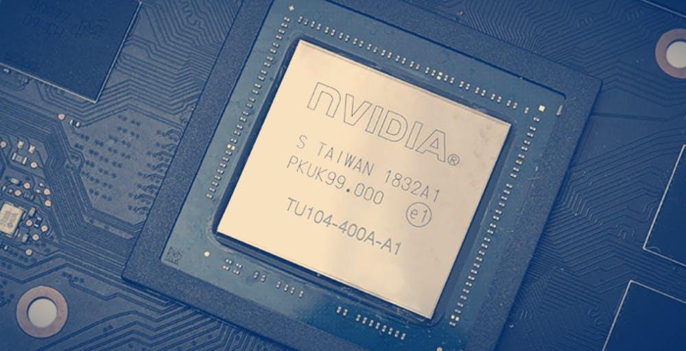 Nvidia vicina all'acquisizione di Arm. In gioco c'è anche la gestione delle licenze dei processori