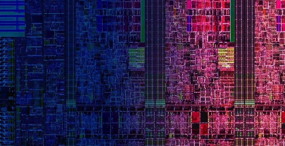 """Intel ammette: """"sui 7nm siamo indietro di un anno"""". Prime CPU a fine 2022"""