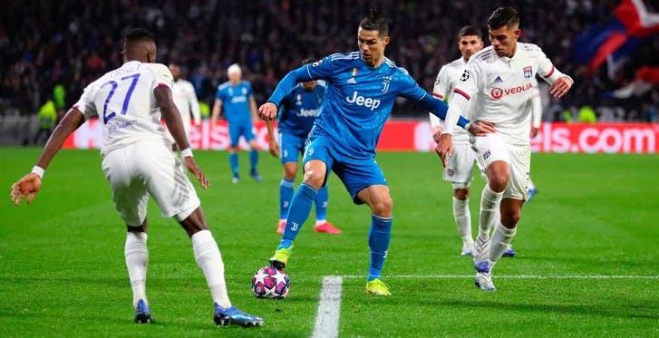 Champions League, ecco le partite in chiaro di Mediaset. Si inizia con Juventus e Napoli
