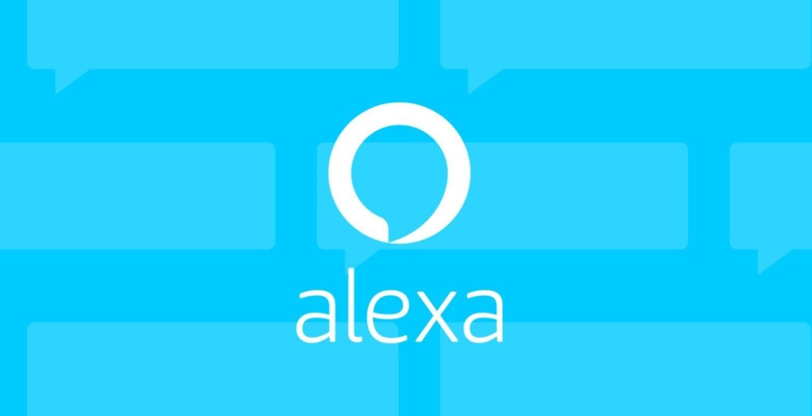 L'app di Alexa si rifà il trucco: più intuitiva e funzionale. Già disponibile