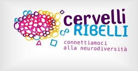Un localizzatore per non far smarrire le persone autistiche: la collaborazione fra Fondazione Vodafone e Cervelli RIbelli
