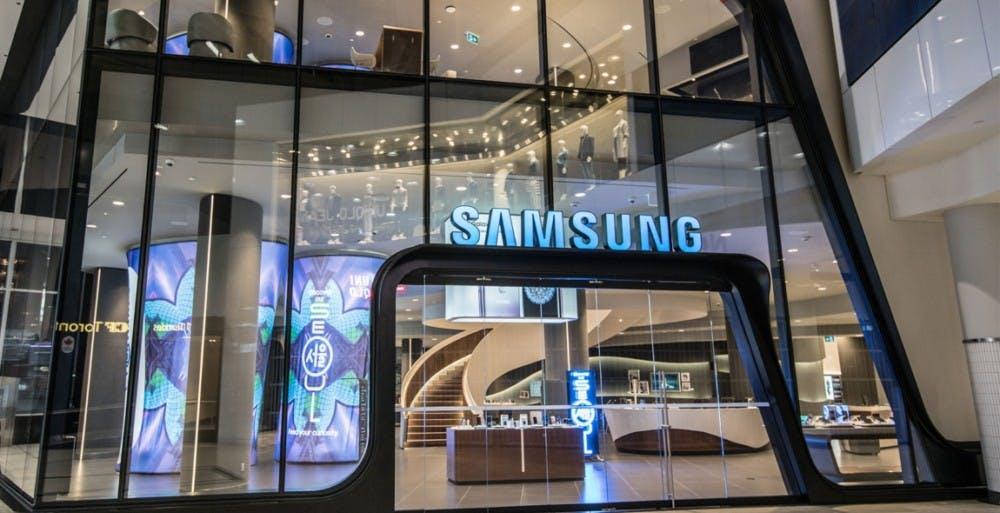 """Google coccola Samsung perché non può permettersi un altro """"caso Huawei"""""""