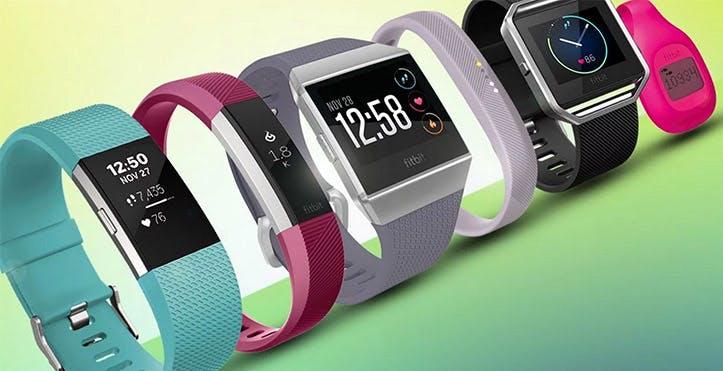 Accordo Google-Fitbit: l'UE pronta ad aprire un'indagine sull'acquisizione