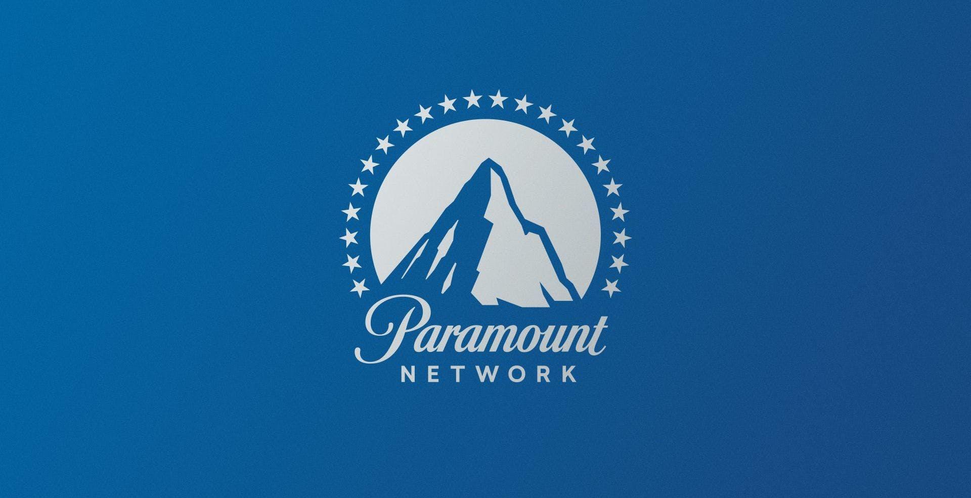 Paramount Network HD è arrivato su tivùsat: sostituirà la versione standard