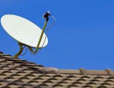 A fine anno arriva un mini switch-off anche su satellite. I decoder Tivusat SD devono essere cambiati