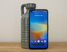 Google Pixel 4A ufficiale: la fotocamera del Pixel 4 a 389 euro