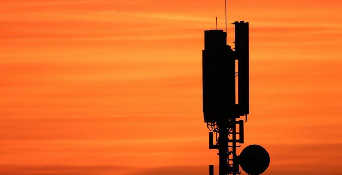 La ricetta del Governo funziona: il Comune di Vicenza ritira l'ordinanza anti 5G