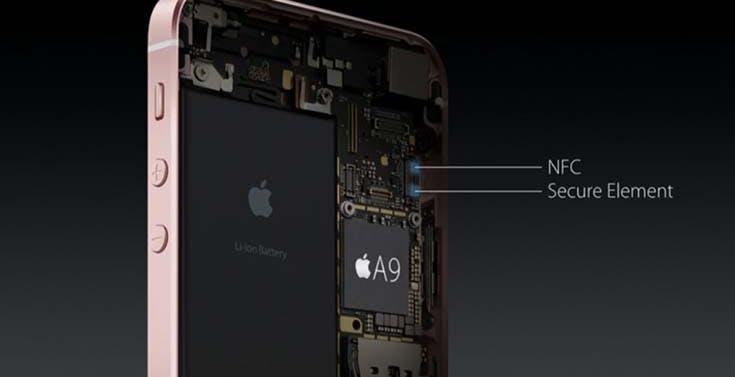 Un gruppo di hacker trova una falla nella cassaforte di iPhone, iPad e Mac: sicurezza a rischio