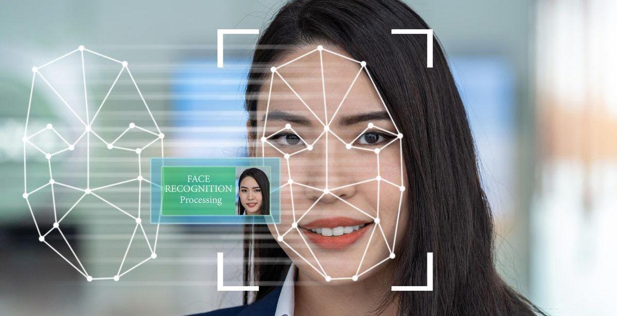 Ecco Fawkes, il programma per fregare i sistemi di riconoscimento facciale