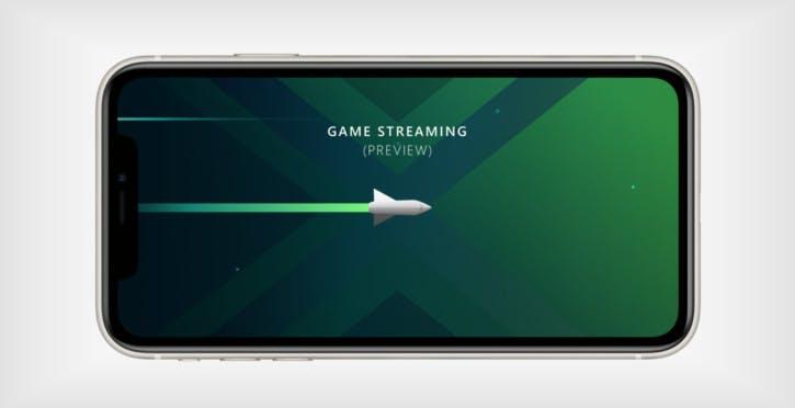 Project xCloud, stop ai test su iPhone e iPad. Il servizio rimarrà un'esclusiva Android?