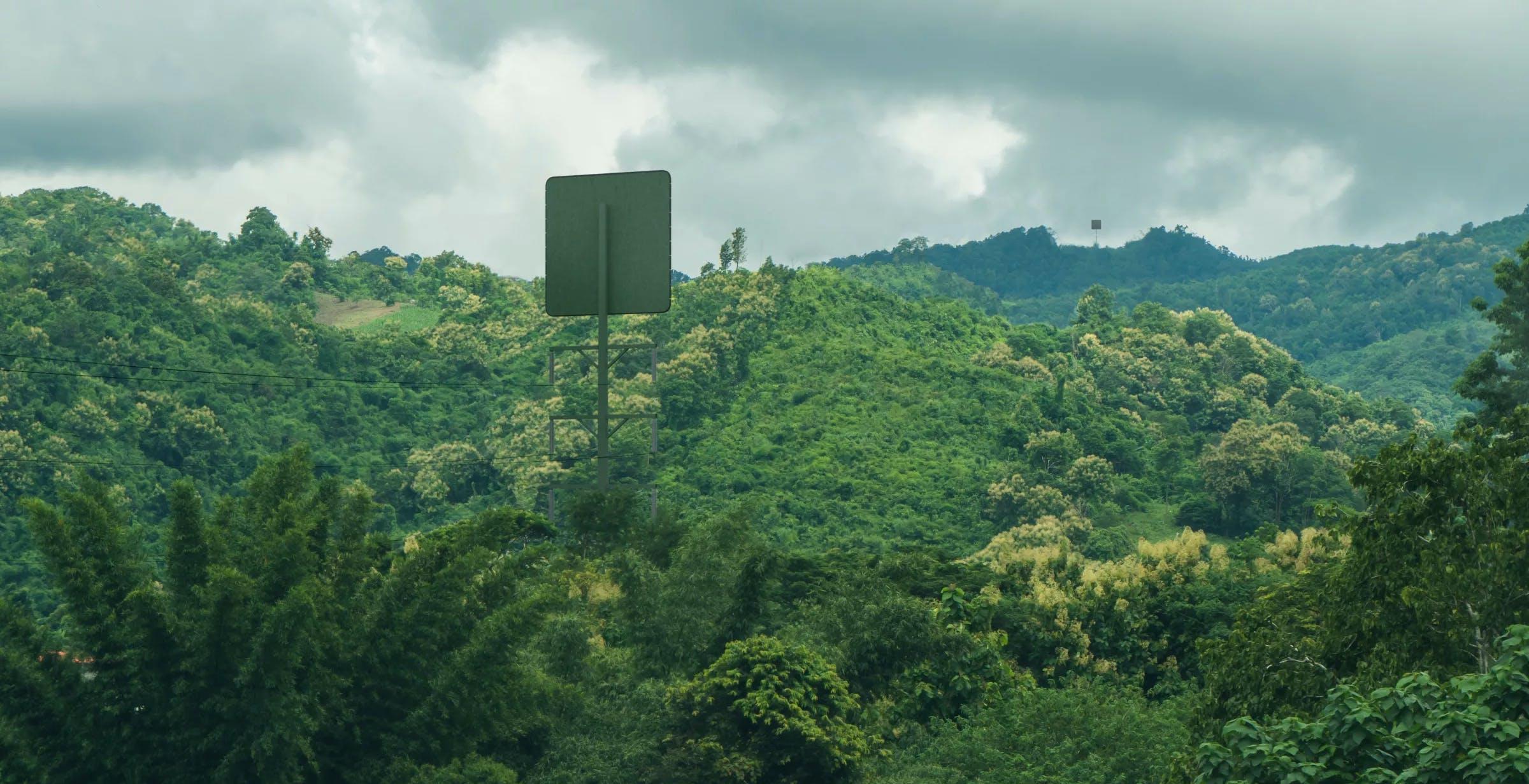 L'elettricità wireless esiste e funziona. Basta tralicci, l'energia viaggia nell'aria a distanza di chilometri