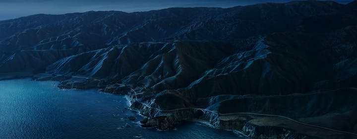 Abbiamo provato macOS 11 Big Sur. Nuovo look e tanta coerenza per guardare al futuro. Disponibile da oggi