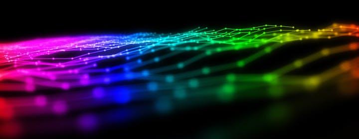 Micro LED e Quantum Dots LED, la strada verso il display del futuro è ancora lunga
