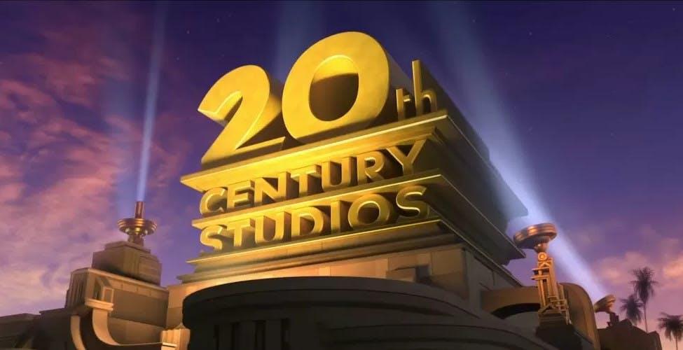 Addio a 20th Century Fox. Con l'acquisizione Disney cambiano i nomi anche degli studi televisivi