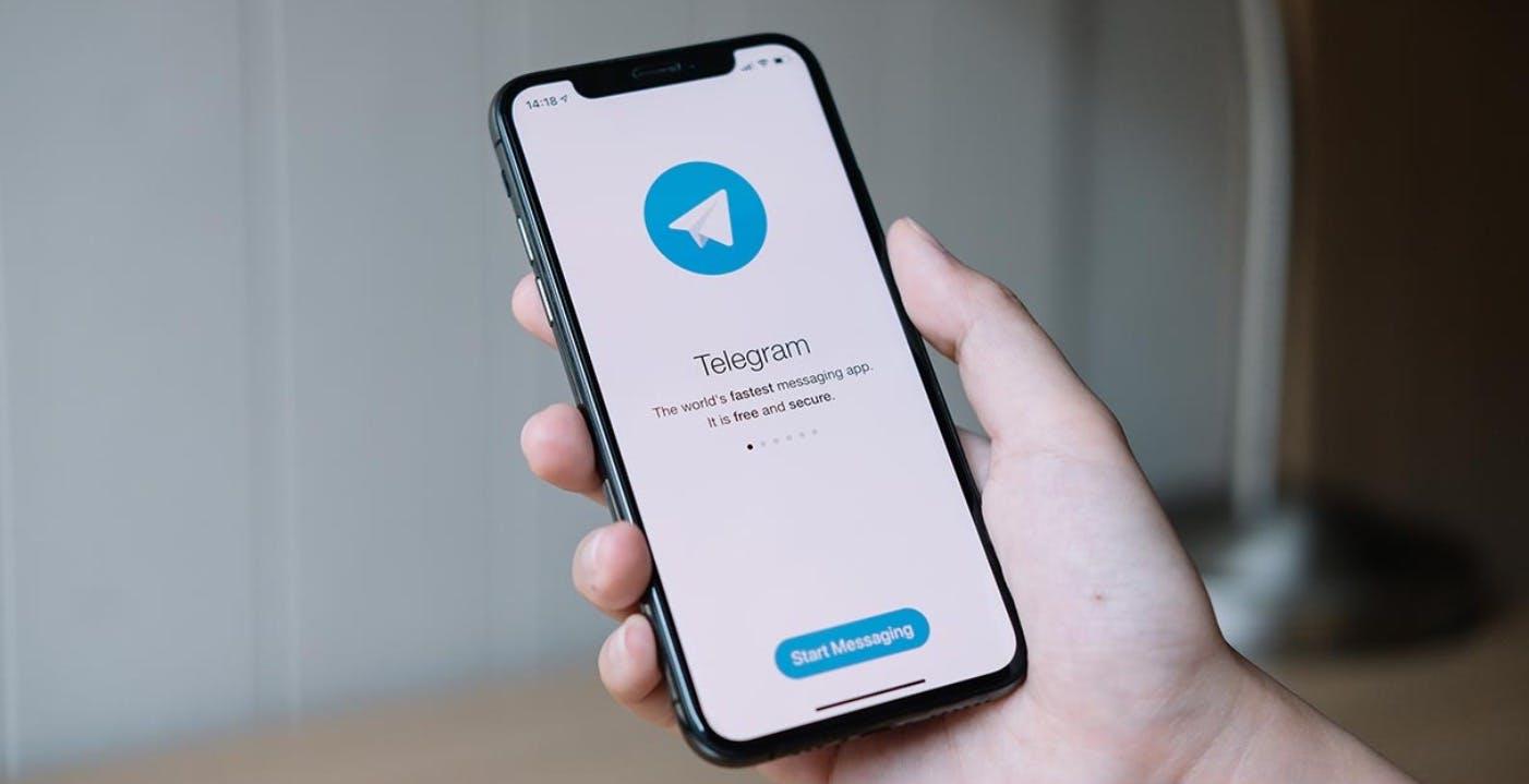 Telegram, videochiamate in arrivo con la versione 7.0