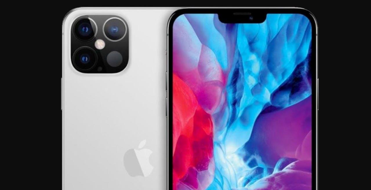 Gli iPhone 12 non saranno presentati prima del 12 ottobre