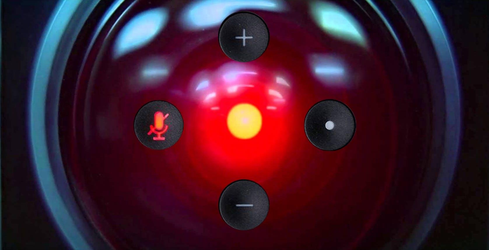 Amazon Alexa, gravi falle (ora risolte): un attacco malevolo poteva dare accesso alle skill e alla cronologia vocale
