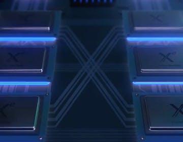 Intel insiste sui 10 nanometri. Annunciata la prima GPU dedicata al gaming