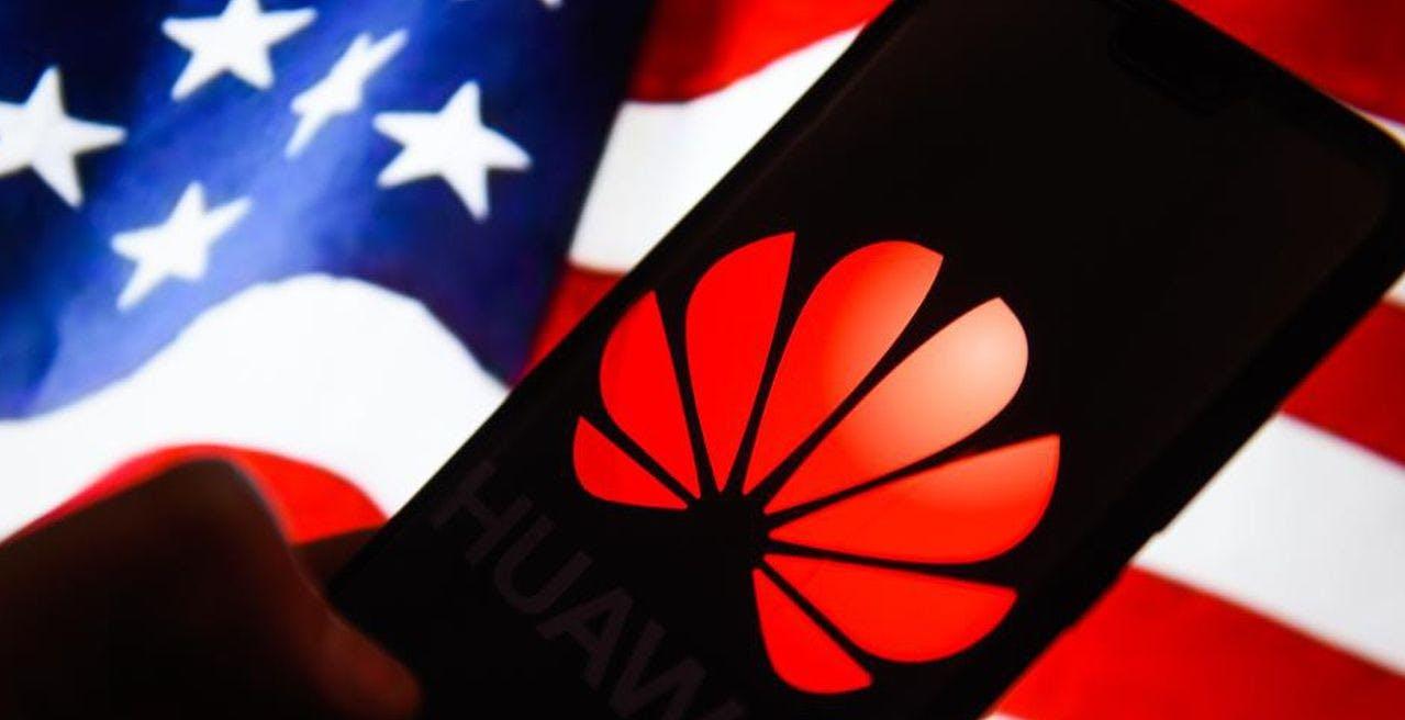 Smartphone Huawei con Google, aggiornamenti a rischio: è scaduta la licenza temporanea statunitense