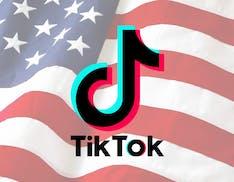 Oracle in corsa per l'acquisizione di TikTok, ma nessuno ha capito il perché