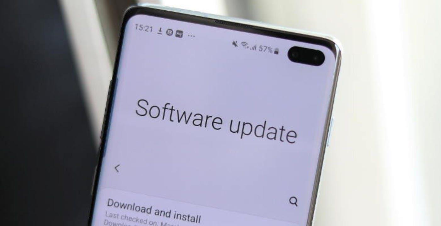 La svolta di Samsung: promette tre anni di aggiornamenti Android, ma non su tutti i dispositivi