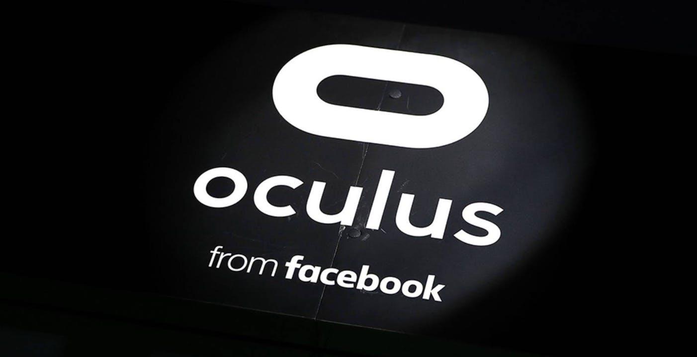 L'account Facebook sarà obbligatorio per usare i visori Oculus