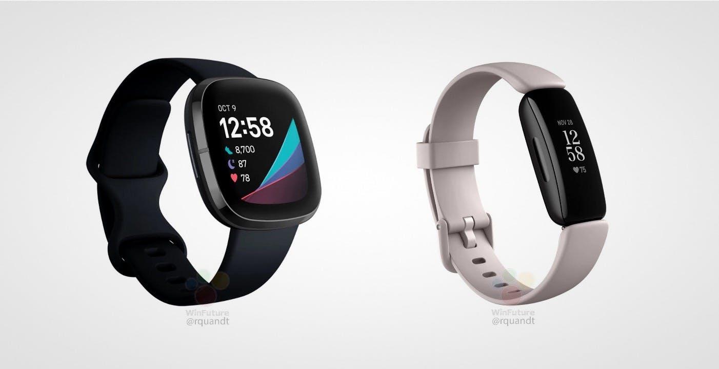 Fitbit, svelata la linea 2020 di smartwatch. In arrivo Versa 3