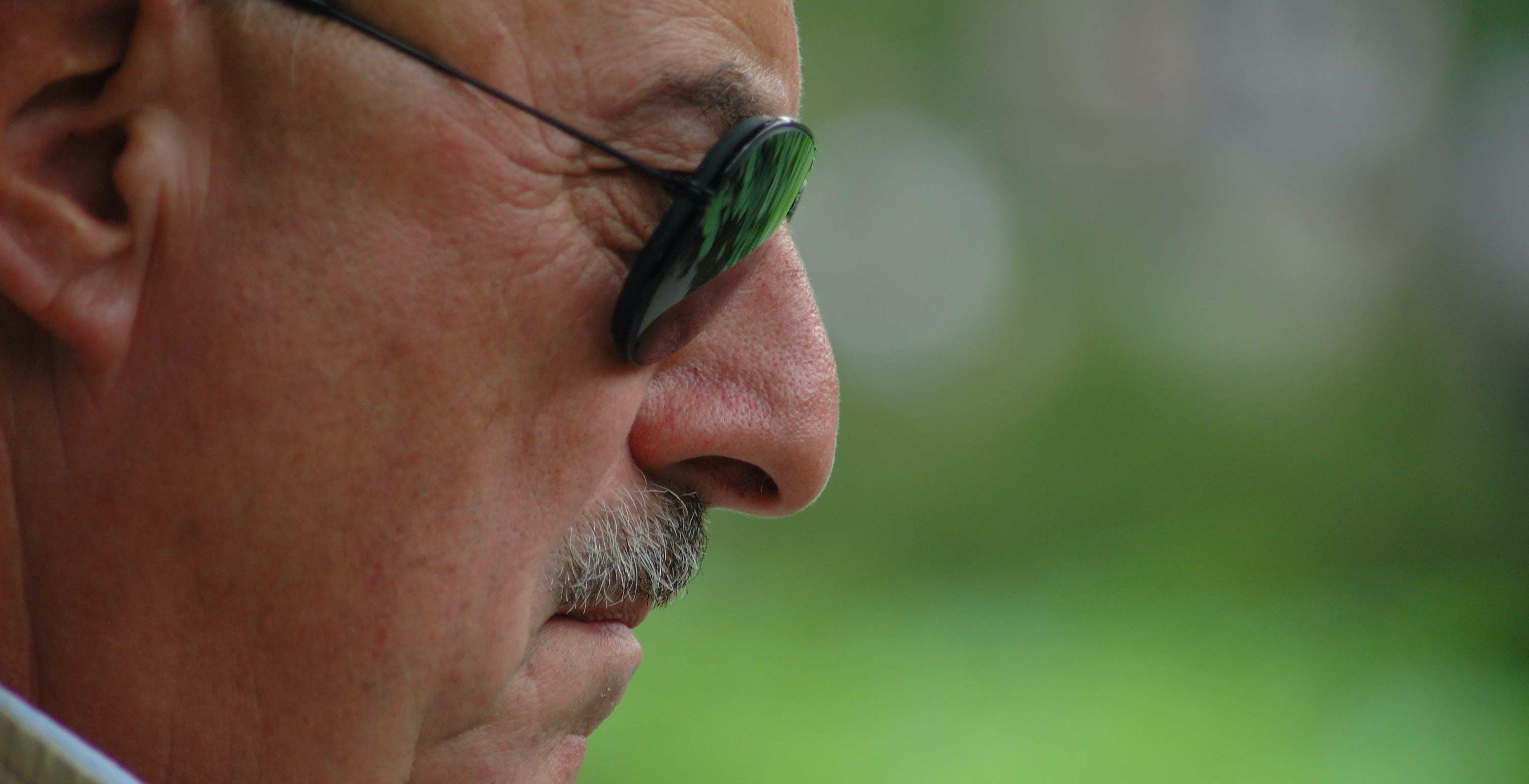 Il mondo dell'hi-fi dice addio ad Alberto Buzzi, storico importatore di Yamaha