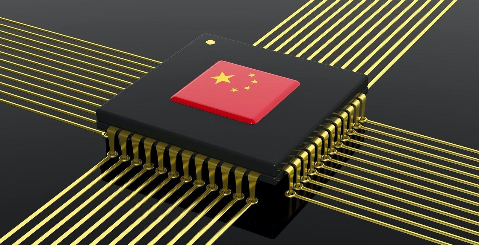 """Gli analisti: """"Huawei condannata a morte dagli Usa"""". La Cina non reagisce e aspetta in silenzio le elezioni Usa"""