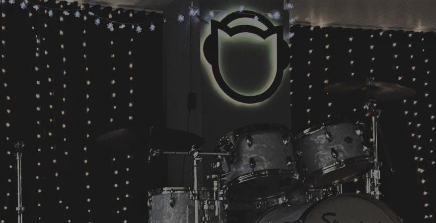 Napster cambia proprietario: diventerà parte di un servizio di concerti in VR
