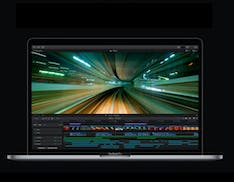 Apple rinnova Final Cut Pro X: più facile collaborare da remoto e editing in 8K tre volte più veloce sui MacBook Pro