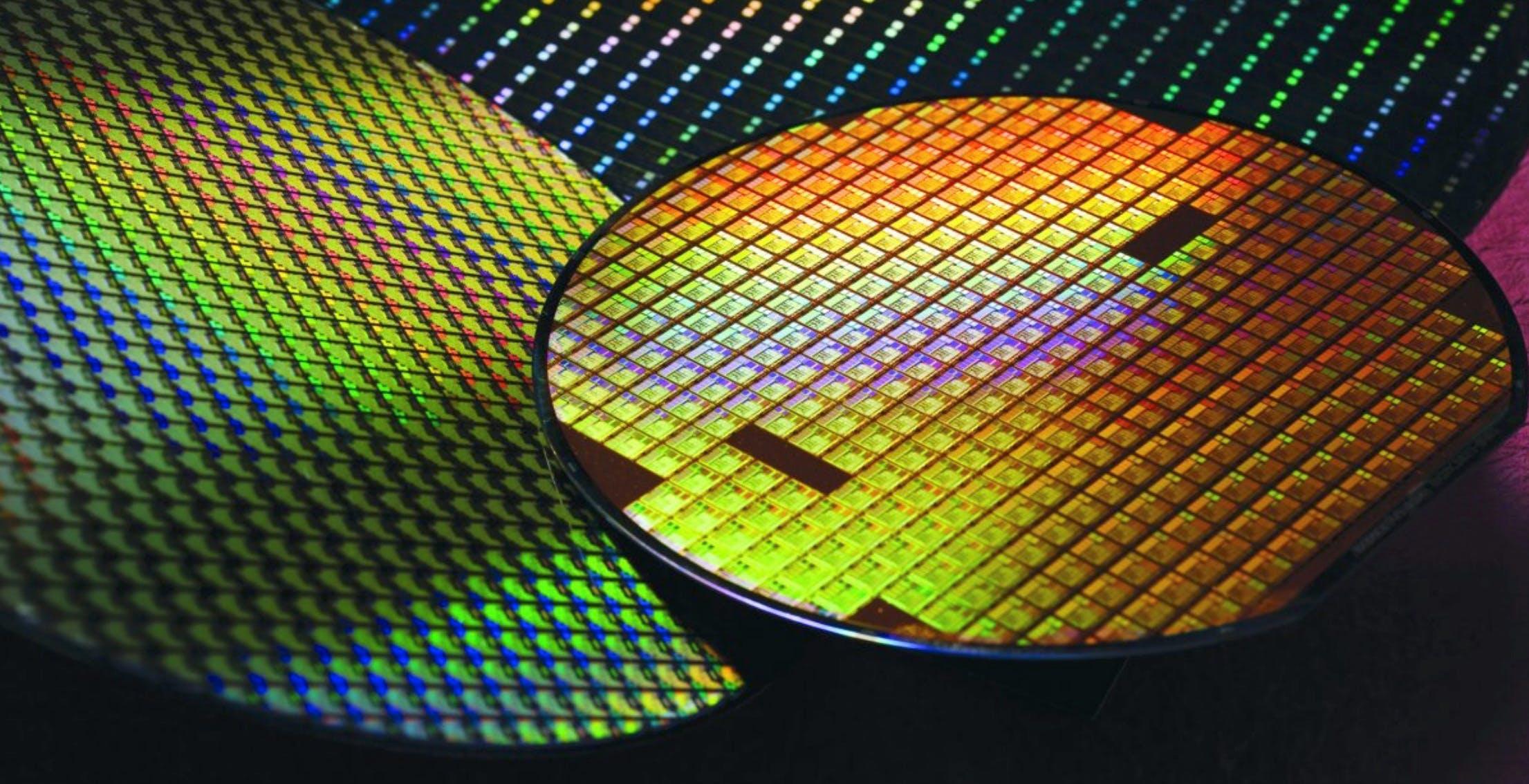 TSMC: prestazioni migliori del 15% o consumi ridotti del 30% per i prossimi processori a 5 nanometri