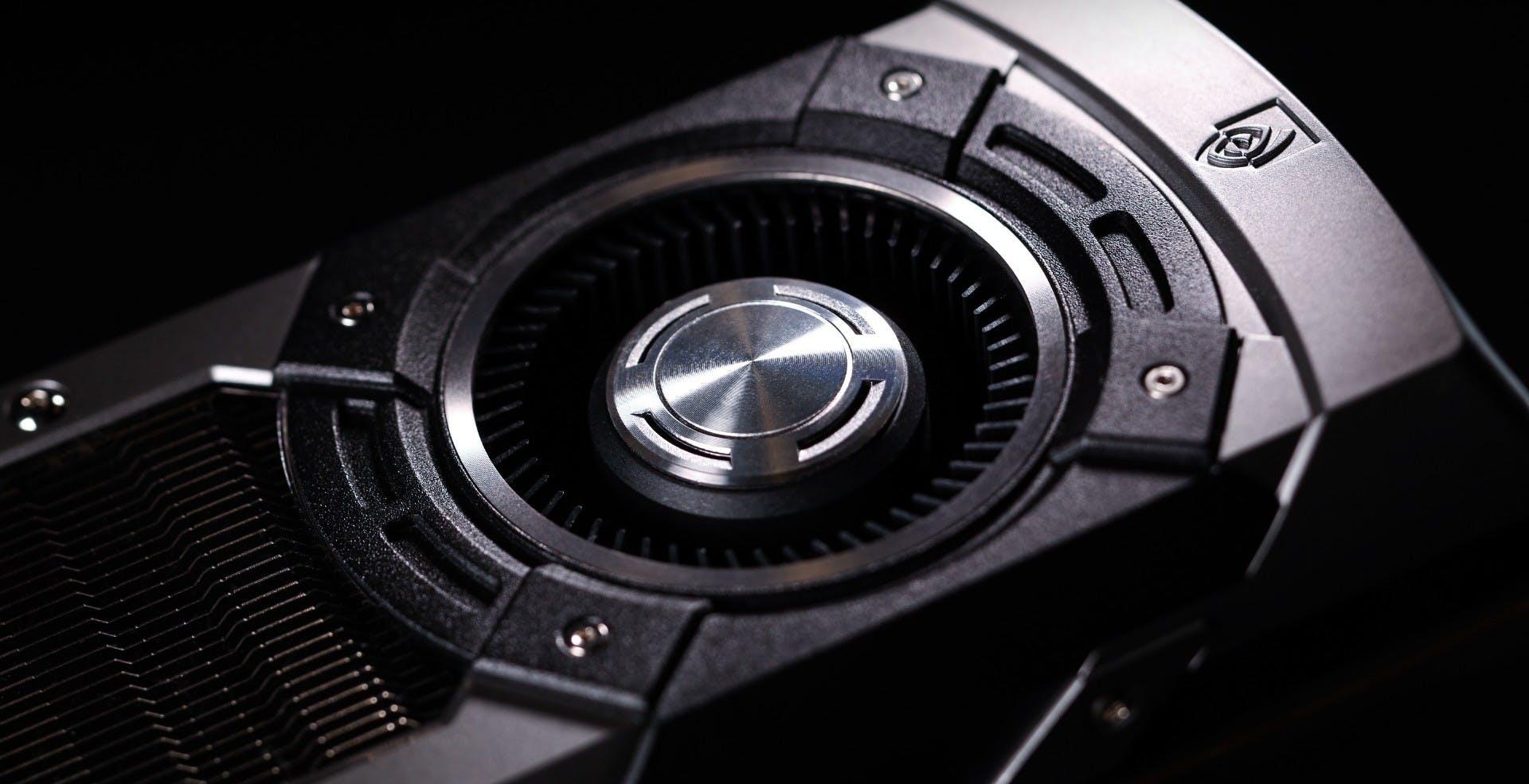 Le nuove GPU Nvidia sfrutteranno un nuovo connettore a 12-pin