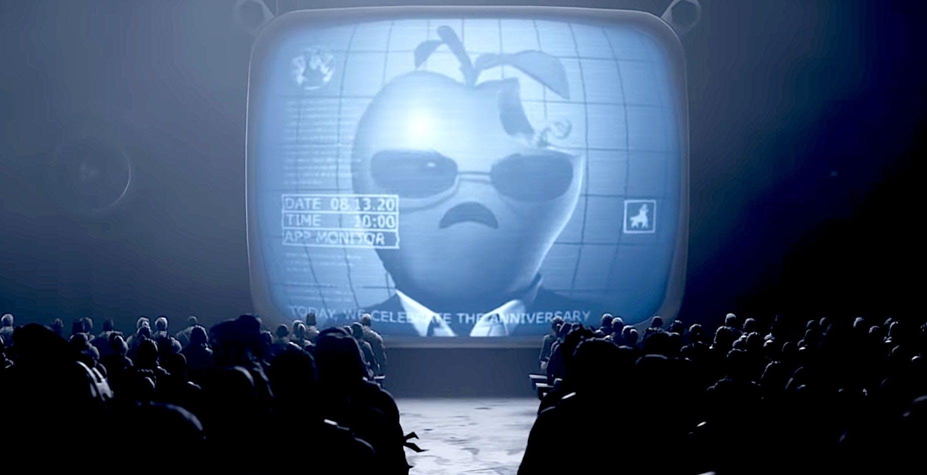 La Stagione 4 di Fortnite non arriverà su iOS e Mac: è ufficiale