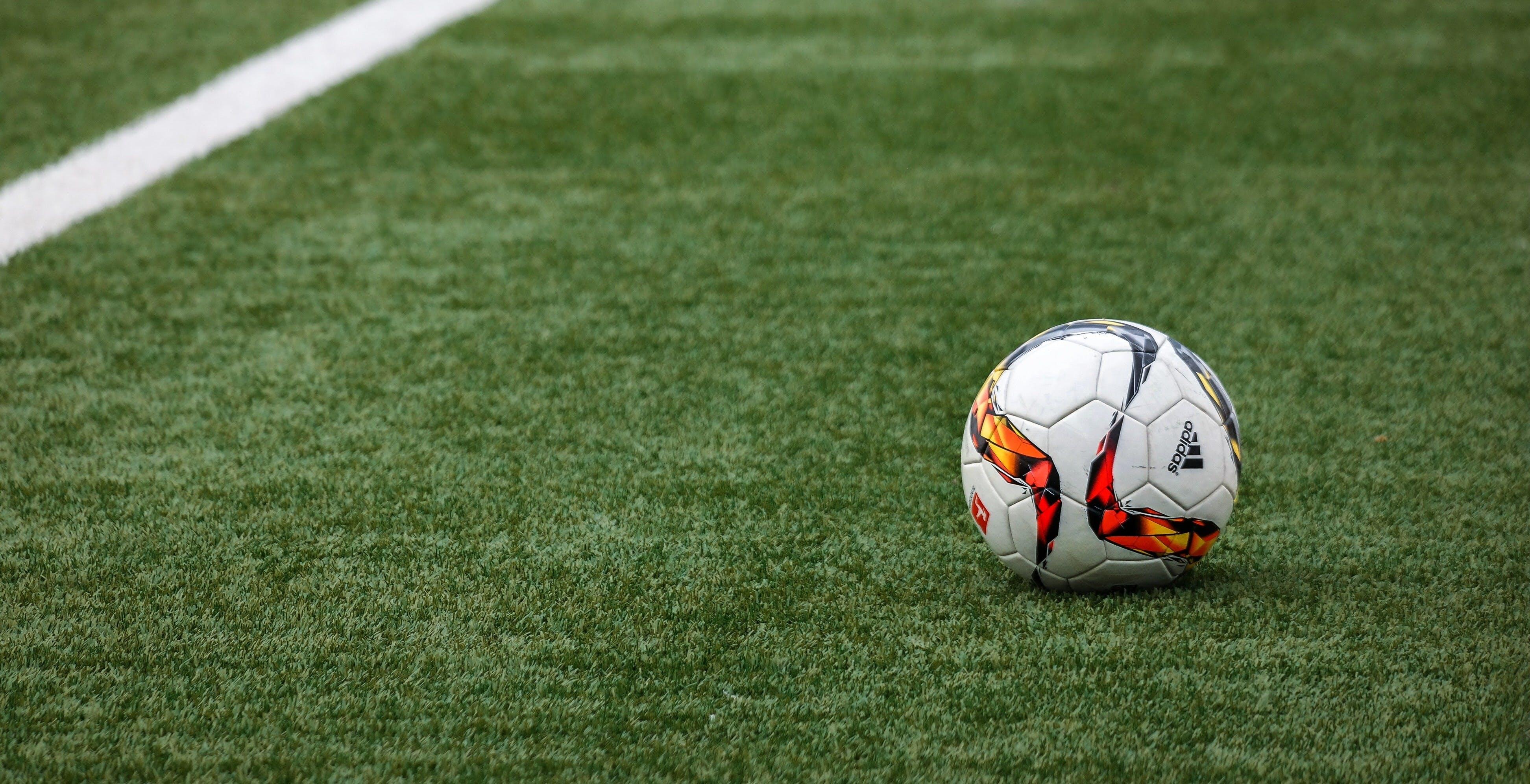 Serie A, pronta maxi-offerta per la nuova società dei diritti TV: 1,3 miliardi di euro
