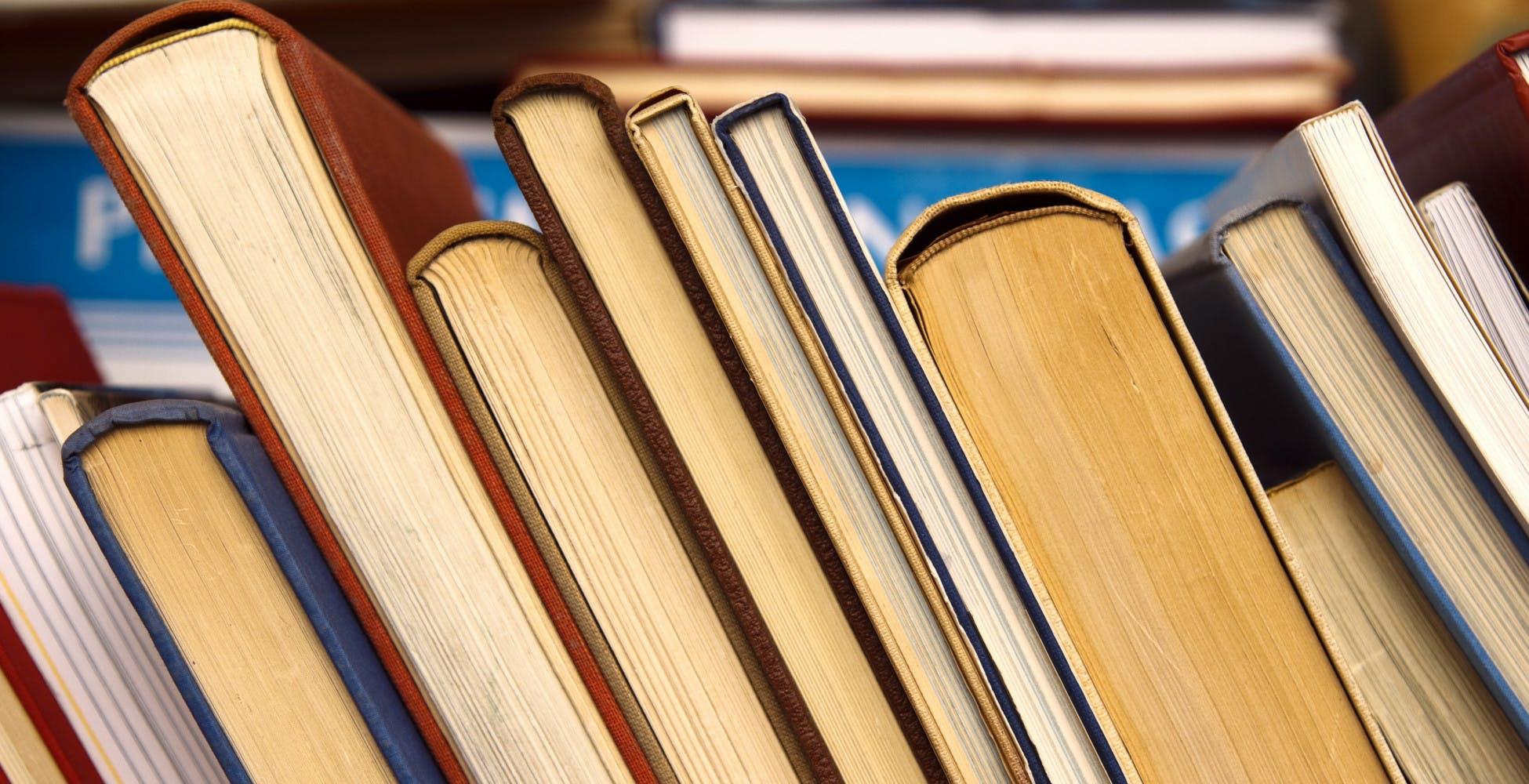 Bookdealer, le librerie indipendenti sfidano Amazon. Si compra online, si sceglie la libreria e si riceve a domicilio