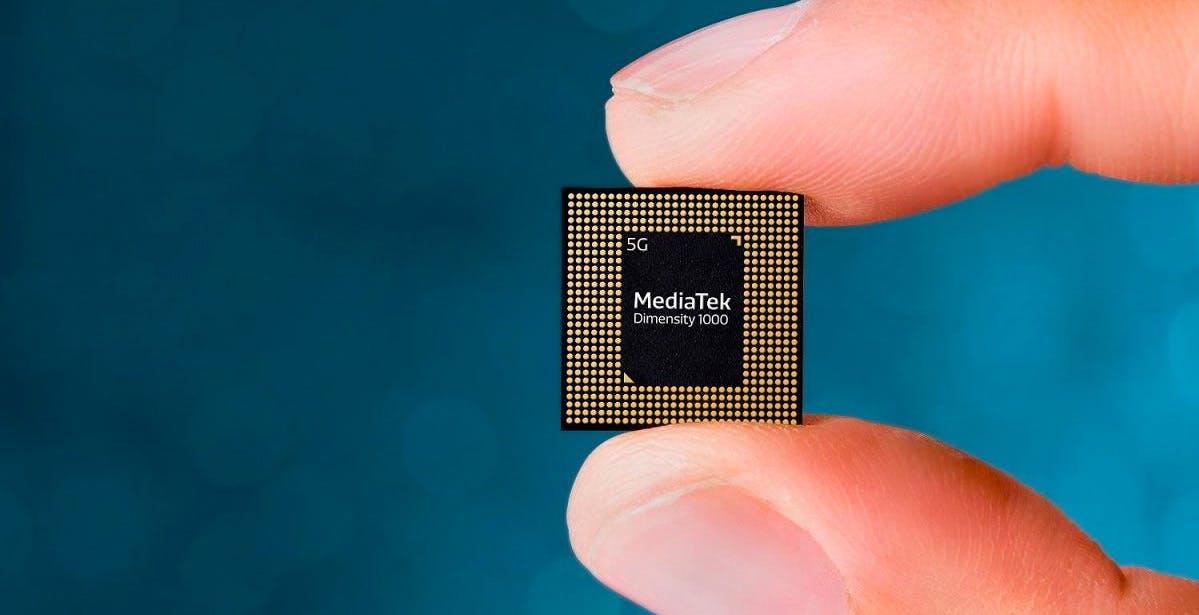 Mediatek vuole fornire i processori a Huawei. Chiesto un permesso agli Usa