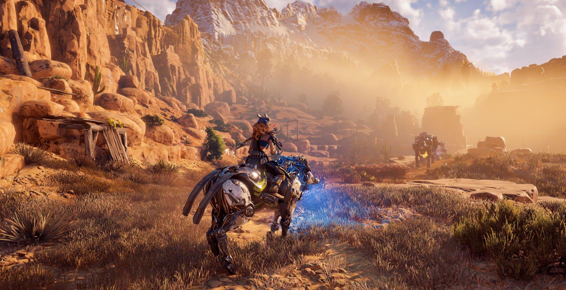 In futuro più giochi PlayStation arriveranno su PC