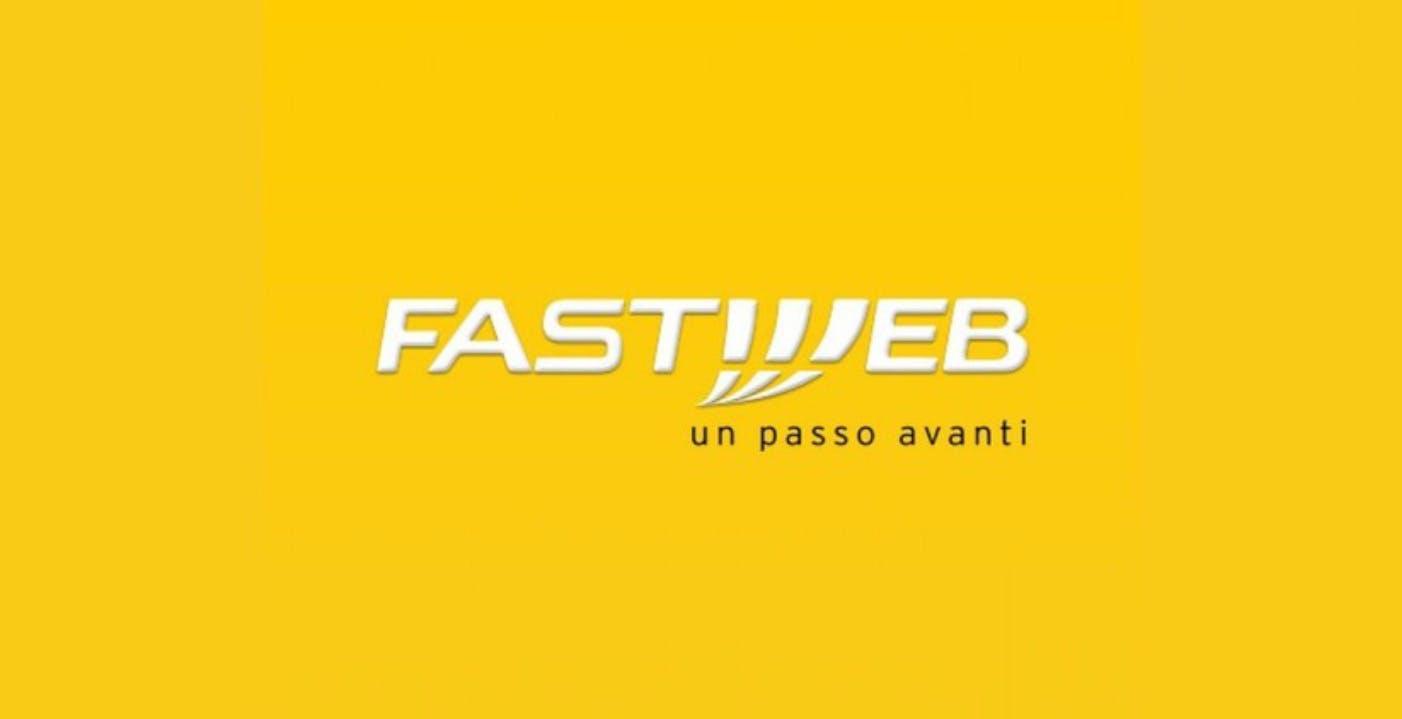 Fastweb: arriva il periodo di prova di 30 giorni anche per la rete fissa