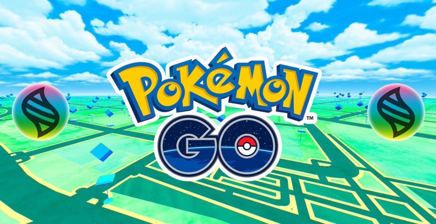Pokémon Go: da ottobre non funzionerà più su Android 5.0, iPhone 5S e 6