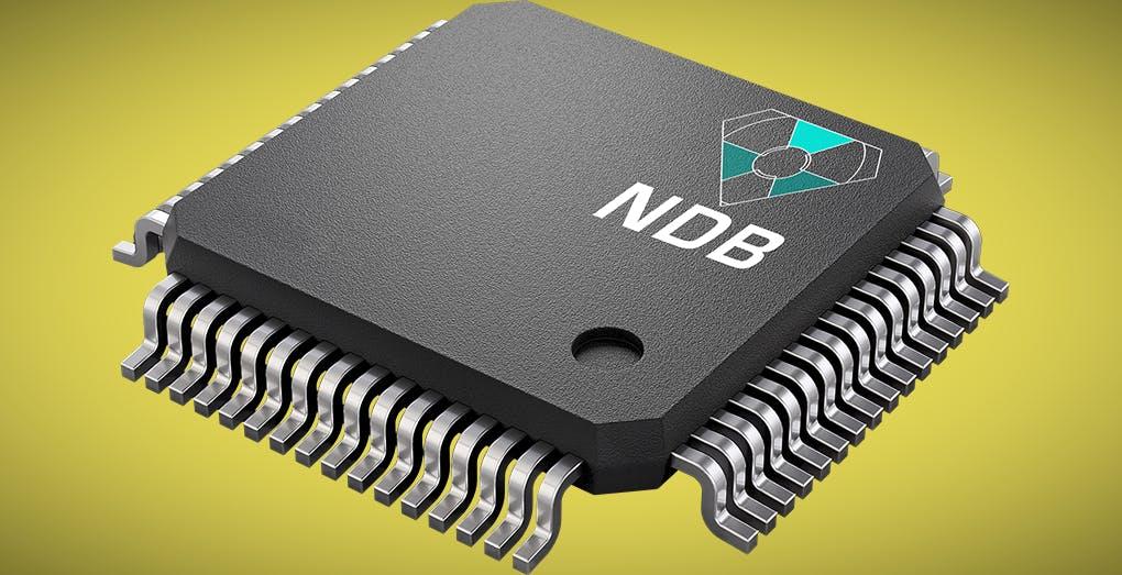 Quasi pronte le batterie ai nano-diamanti. Non si ricaricano, perché durano fino a 28.000 anni