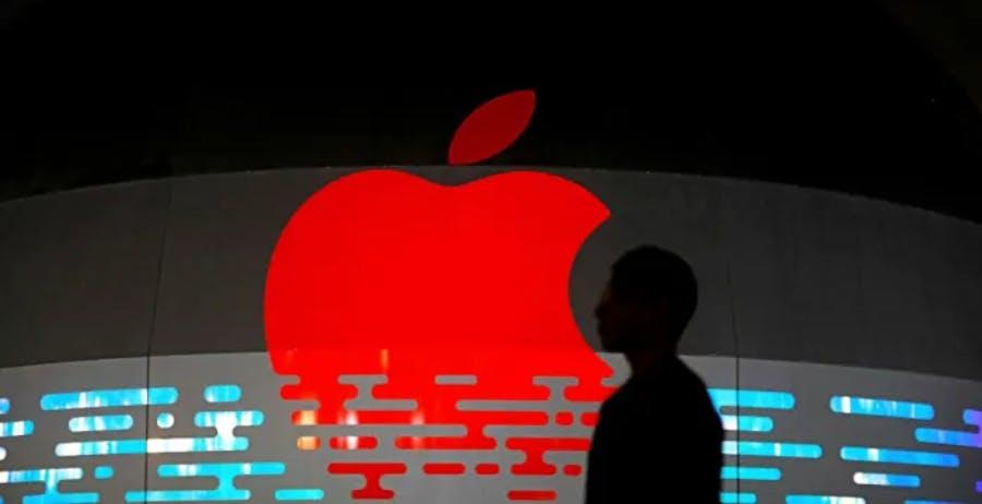 Tracciamento per le pubblicità solo con consenso: la novità di iOS 14 slitta al 2021